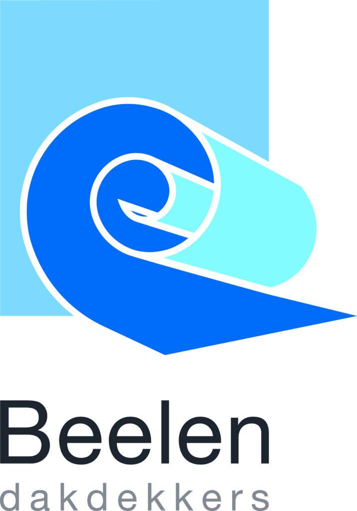 02_Beelen_logo_groot_23032012